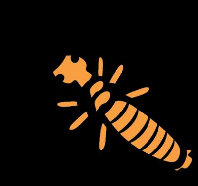 pest control prices
